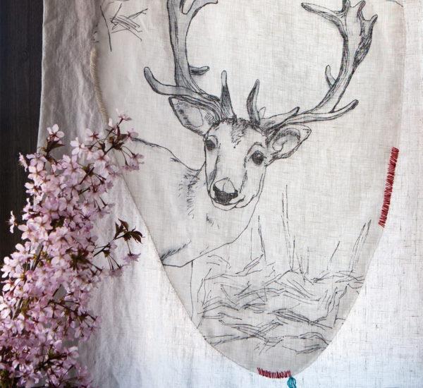 Smedjan-Camilla-Eltell-textil-1